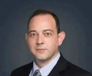 欧海德提克汀斯基出任三亚湾海居铂尔曼度假酒店总经理
