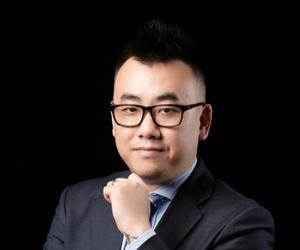袁春阳出任上海虹桥祥源希尔顿酒店商务发展总监