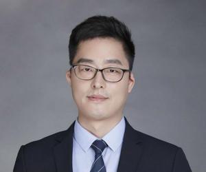 中旅酒店任命李章维为上海虹桥维景酒店及睿景酒店总经理