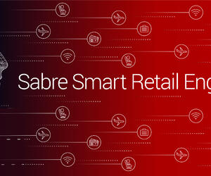 Sabre推出采用专有Sabre旅行人工智能技术的首款产品
