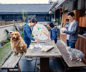 Airbnb爱彼迎发布2021年旅行洞察