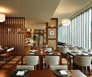 上海静安香格里拉大酒店鹤日本料理重新开启,推出全新零点菜单与精选午市套餐