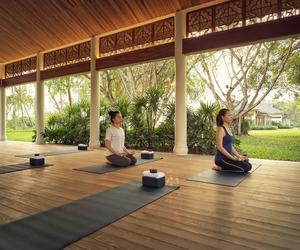 Azerai Can Tho全新推出四至六日的瑜伽靜修之旅