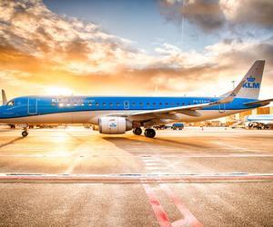 新冠疫情下荷航安全飛行運營說明