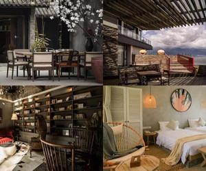 設計賦能酒店,上海國際酒店工程設計與用品博覽會即將于8月召開