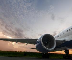 達美航空強化安全規范,要求乘客在飛行全程佩戴口罩