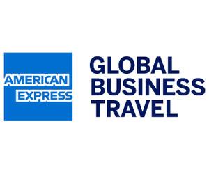 美國運通全球商務旅行旗下Neo平臺  推出訂票碳排放過濾服