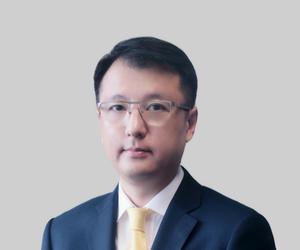 福州中庚聚龍酒店正式任命苗健擔任總經理