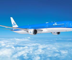 荷蘭皇家航空獲得34億歐元資金援助,以戰勝COVID-19新冠疫情危機