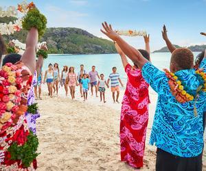 斐济旅游局推出线上创新举措 应对新冠疫情挑战