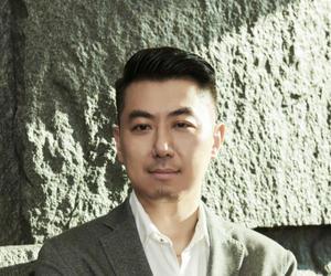 瑰麗酒店集團宣布任命趙睿乙為清遠芊麗酒店總經理