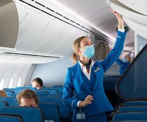 荷蘭皇家航空自7月21日起恢復中國大陸客運服務