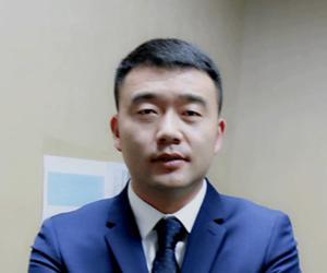 ??谌A彩華邑酒店(洲際旗下)任命劉磊為市場銷售總監