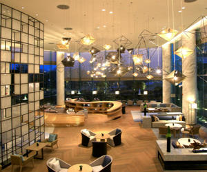 HRS与SAP Concur签署战略协议,以创新技术节省企业酒店成本