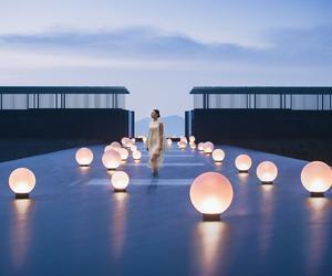 三亞太陽灣柏悅酒店與北京柏悅酒店推出雙城聯動禮遇