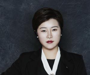 長沙尼依格羅酒店任命唐亞航女士為行政助理經理
