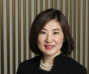 九龙仓酒店委任梁晓阳女士为常州马哥孛罗酒店总经理
