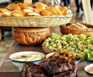 尽享湄公河之魅 昆明索菲特大酒店澜餐厅焕新体验