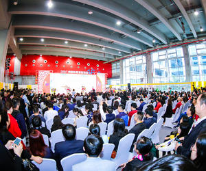 共振疫后全球旅业信心,GITF×BUZZ EXPO 2020中国线上旅游峰会将助行业前行