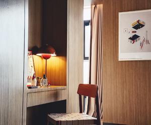 """璞瑄酒店联手diptyque打造""""建筑师的房间""""主题套房"""