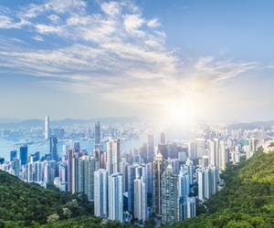 無懼疫情陰霾  香港贏得多個大型國際會展活動選址為舉辦城市