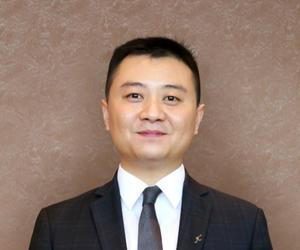 深圳凯宾斯基酒店任命王夏为市场销售总监
