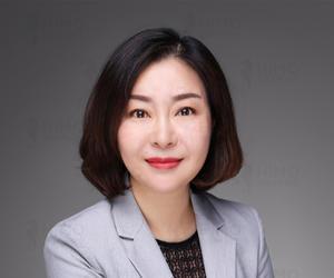 李硕琪女士出任顺德美的万豪酒店及顺德美的臻品之选酒店总经理