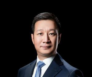 万达酒店及度假村集团任命周涛为武汉万达瑞华酒店总经理