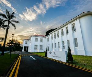 EHL瑞士洛桑酒店管理学院新加坡校区 开设奢侈品牌管理与酒店概念设计短期课程