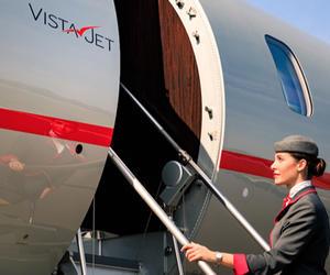 维思达公务机《私人旅行的未来》报告指出跨领域合作将推进私人旅行业在疫情时期的发展