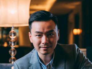 上海明捷万丽酒店任命金俊为营运总监