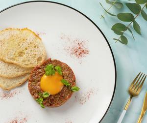 """""""食""""尚饗宴 · 寻味地中海  Calypso地中海餐厅推出春季全新零点菜单"""