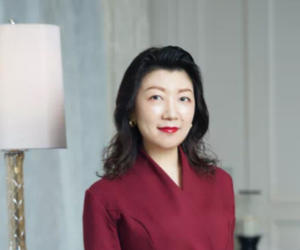 海口丽思卡尔顿酒店和海口万丽酒店任命于淼女士为驻店经理