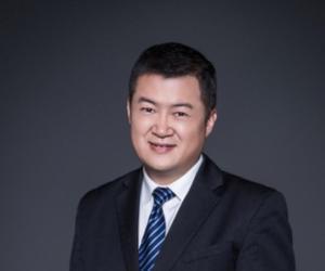 上海嘉定凯悦酒店任命陈弘为总经理