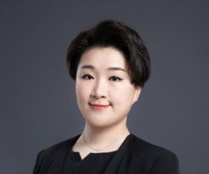 苏州柏悦酒店任命步燕媚女士为市场销售总监