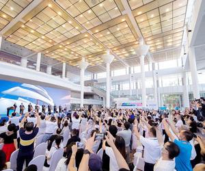 2021厦门旅博会定档于6月18日-20日在厦门国际会展中心举行