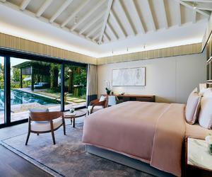 三亚嘉佩乐度假酒店携手diptyque打造夏日限定体验