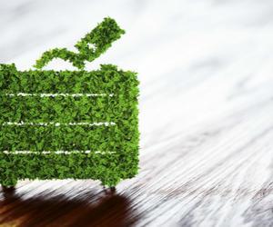 FCM推出一项全球净零碳抵消新计划,将可持续发展作为客户服务的核心支柱