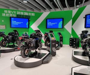 品牌体验设计公司Imagination为澳门大赛车博物馆带来非凡参观体验