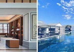 随心出发,悦然入夏,凯悦酒店集团推出夏日限时优惠