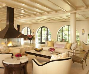 贝艾尔酒店即将展出由摄影师伯特·斯特恩拍摄的玛丽莲 · 梦露珍稀影像作品系列