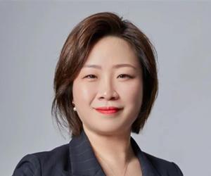 哈尔滨富力丽思卡尔顿酒店任命曲士晶女士为市场销售总监