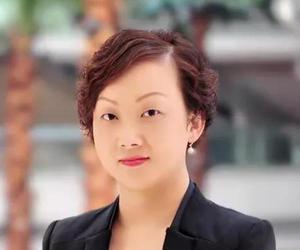 上海漕河泾万丽酒店任命王凌女士为驻店经理