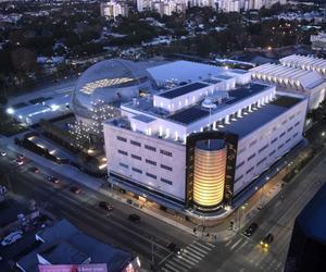 影艺学院博物馆将于9月30日在洛杉矶开幕