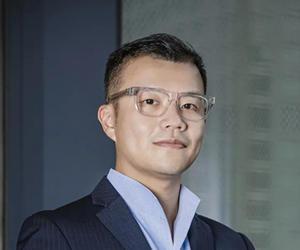 广州W酒店正式任命马宁为市场销售总监