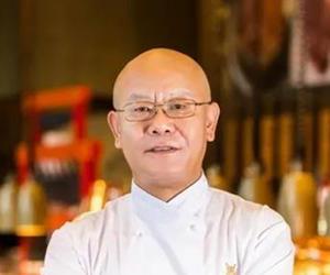 武汉万达瑞华酒店任命武卫东担任酒店行政总厨