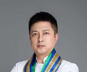 荣民控股集团任命李巍为延安荣民万豪酒店群行政总厨