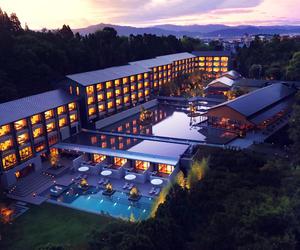 亚太区首家LXR Hotels & Resorts于日本京都盛大开业