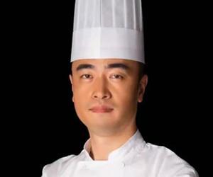 杭州和达希尔顿逸林酒店任命孙斌担任酒店行政总厨
